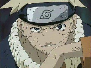 "Obrázek ""http://link.anime.free.fr/naruto/Naruto_1/images/Naruto-092.jpg"" nelze zobrazit, protože obsahuje chyby."
