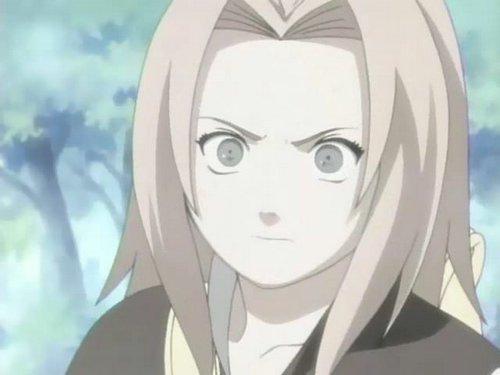 Sakura-066.jpg